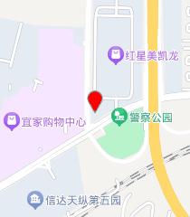 武漢同普痛風醫院