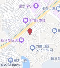 深圳龙翔医院