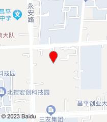 北京风湿病医院