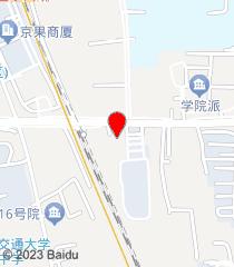 北京天健中医医院