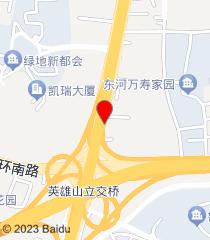 济南哮喘病医院