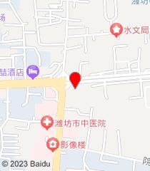濰坊長安男科醫院