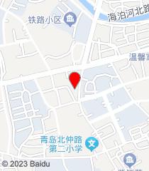 皮肤专科医院★免费咨询