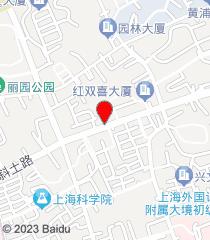 上海肛腸醫院