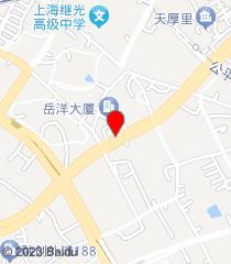 上海长江不孕不育医院