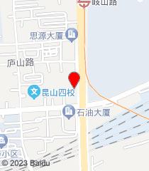 沈阳中亚白癜风医院