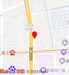 江苏省妇幼保健中心