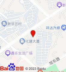 南京市大厂医院