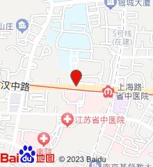 南京医科大学眼科医院