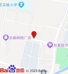 洪泽县人民医院