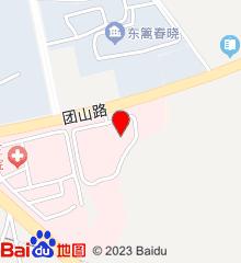 镇江市精神卫生中心