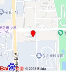 镇江市丹徒区中医院