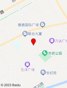 太仓旅游地图