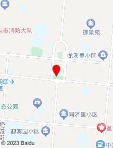 奎屯旅游地图