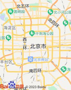 江阴蓝天宾馆(中山店)