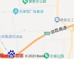 河津电子地图