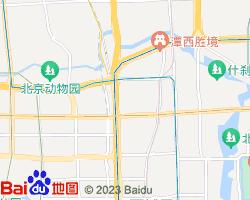 乌当电子地图