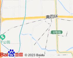 阿勒泰青河县电子地图
