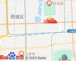 兴城电子地图