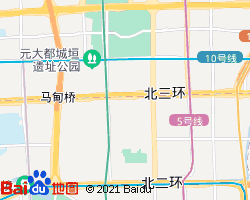 华蓥电子地图