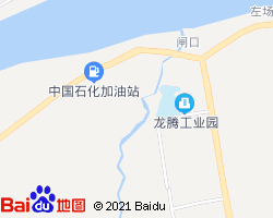 铜陵郊区电子地图