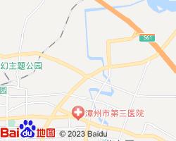 龙文电子地图