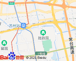 平江电子地图
