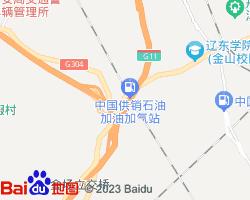 元宝电子地图