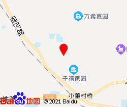 中国核工业北京四0一医院