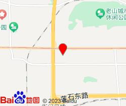 北京市石景山医院