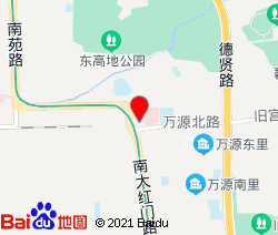 北京航天总医院