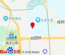 北京大学医院