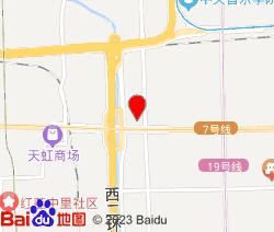 中国中医科学院广安门医院