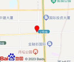 中国医学科学院阜外医院特需