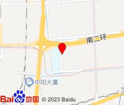 首都醫科大學附屬北京佑安醫院