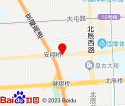 解放军306医院