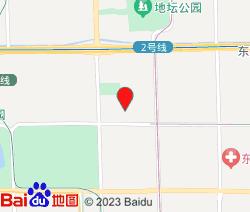 北京市第六医院