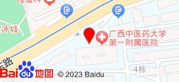广西省南宁市明秀东路181号