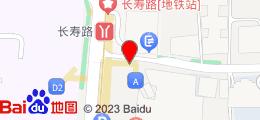 广东省广州市荔湾区长寿西路5号