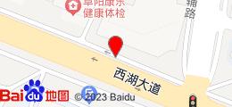 阜阳市一道河77号(汽车中心站对面)
