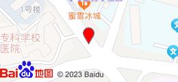 江西省上饶市庆丰路31号