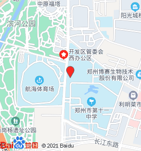 郑州中医骨伤病医院