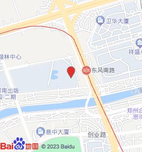 郑州赛德口腔医院