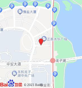 郑东河南经方医药研究所中医诊所