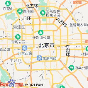 maps for web-01