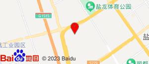通银森林公馆 地图