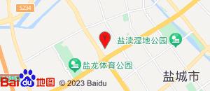 大公馆 地图