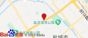 沁雅居 地图