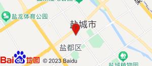 凤凰文化广场 地图