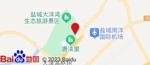 恒隆花园 地图